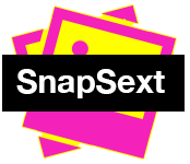26 Sext Examples to Send Your Crush or Boyfriend and Get Him Turned On